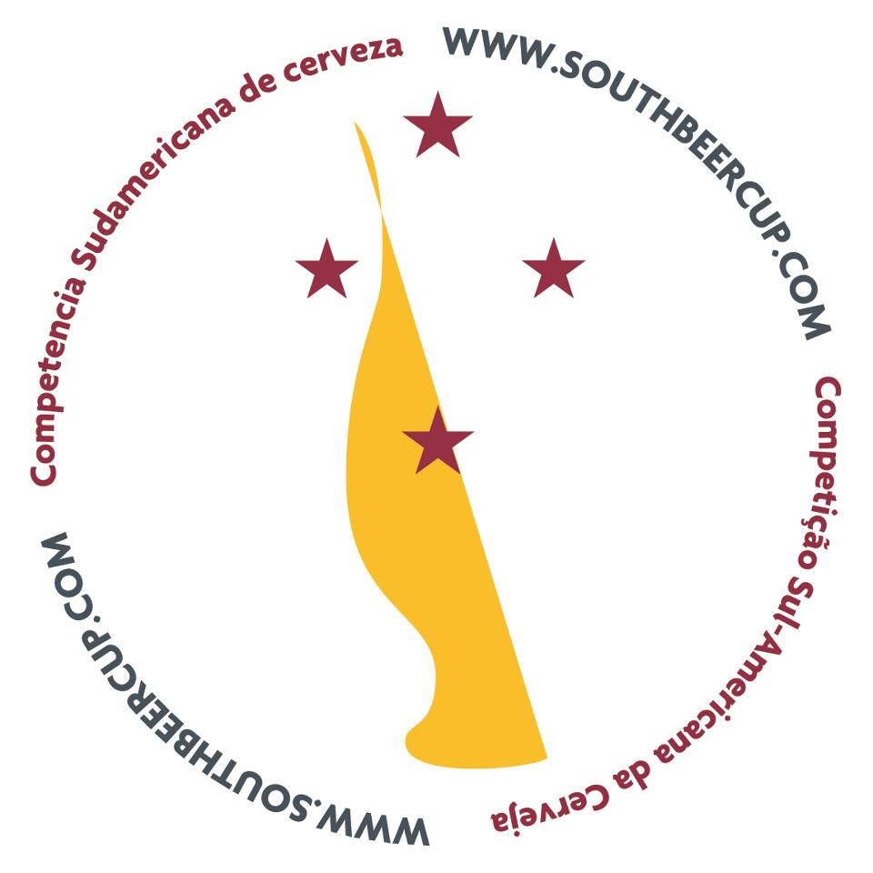 <?php print(Logo do Concurso); ?>